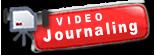Video Journaling